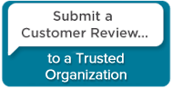 Just Shutters BBB Business Review