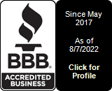 AGE Executive Valet Parking  BBB Business Review