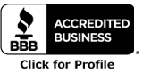 Accurate Background Screening BBB Business Review