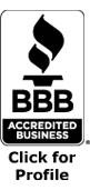 Pristine Builder, Inc. BBB Business Review
