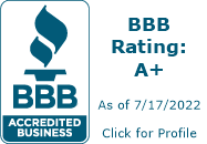 Jewelry Appraisal Services, Inc. BBB Business Review