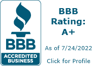 Turner Enterprises BBB Business Review