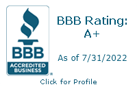 Horisons LLC BBB Business Review