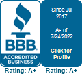 Secure Your Legacy, Inc. BBB Business Review
