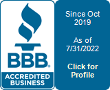 Shiny Smile Veneers LLC BBB Business Review