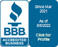 The Callahan Law Firm BBB Business Review