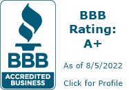 Optimus Moving Services BBB Business Review