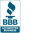 Air Comfort Solutions BBB Business Review