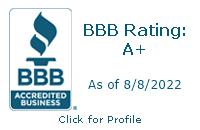 Educators Financial Group BBB Business Review