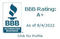 Keystone Contracting Group, Inc. BBB Business Review