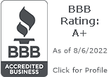 Bambu Spa Face & Body Massage BBB Business Review