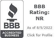 Gillman Subaru North Houston BBB Business Review