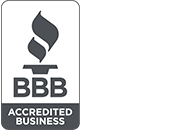 Kwick POS BBB Business Review