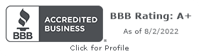 Houston Event Planning, Inc. BBB Business Review