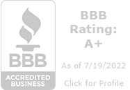 Lane Property Tax Advocates BBB Business Review